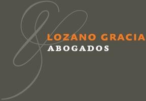 Lozano Gracia Abogados